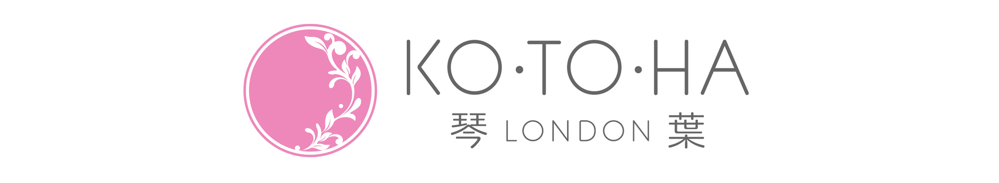 琴KOTOHA葉 Cosmetics London